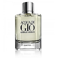 Perfume Acqua di Gio Essenza EDP 180 ml