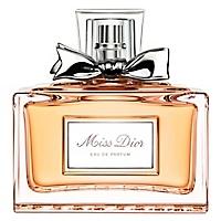 Perfume Miss Dior Chérie EDP 100 ml