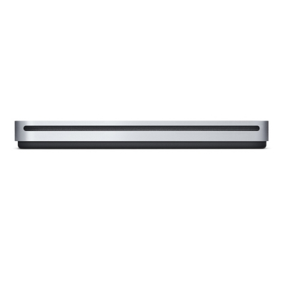 USB Superdrives-Bes