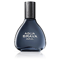 Perfume Azul EDT 100 ml