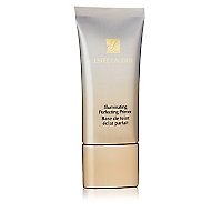 Maquillaje Illuminating Perfecting Primer 30 ml
