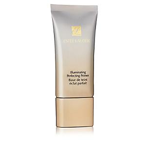 Maquillaje Illuminating Perfecting Primer 30 ml