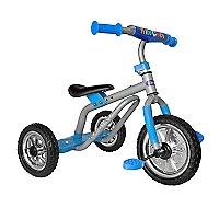 Triciclo B�sico Azul