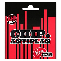 Chip Antiplan