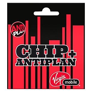 Chip Antiplan
