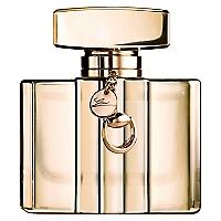 Estuche Perfume Gucci Premiere EDP 75 ml