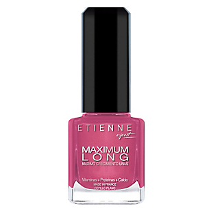 Esmalte de Uñas Maximum Long