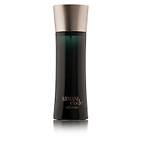 Perfume Code Ultimate EDT 75 ml
