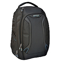 Mochila  Porta laptop 15.4