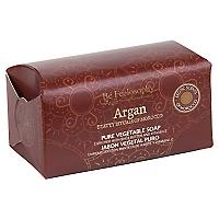 Jabón Vegetal Puro Argan 140 gr