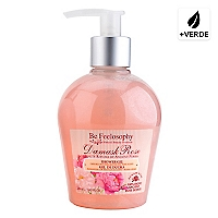 Gel de Ducha Damask Rose 250 ml