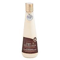 Acondicionador Milagroso con Aceite de Argán Oil 350 ml