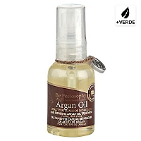 Tratamiento Capilar Reparador de Árgan Oil 50 ml