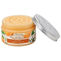 Exfoliante para Pies Citrus y Vitaminas 250 ml