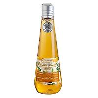 Shampoo Energizante Nutritivo Citrus C con Vitaminas 350 ml