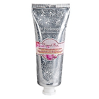 Crema Ultra humectante y Reparadora de manos Damask Rose 100 ml