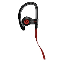 Audífonos Deportivos PowerBeats Black