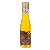 Aceite de Masaje Corporal Marroquí Argan Oil 200 ml