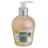 Gel de Ducha Monoï 250 ml