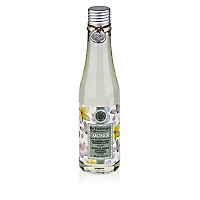 Aceite de Masaje Corporal Polinésico Monoï 200 ml