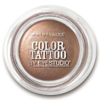 Sombra de Ojos Color Tattoo Bad to the Bronze 4 gr