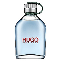 Hugo EDT 200 ml