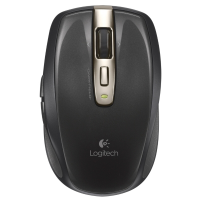 Mouse ANYWHERE MX