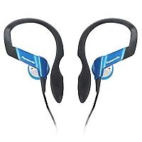 Aud�fono RP-HS33PC-A