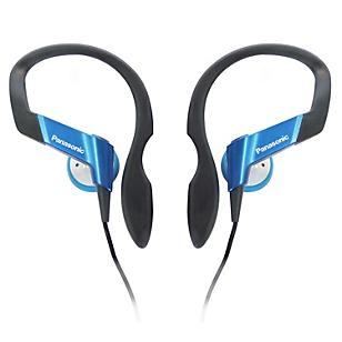 Audífono RP-HS33PC-A