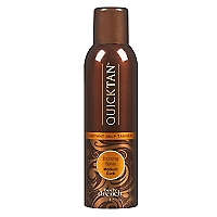 Spray Autobronceante Quick Tan
