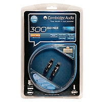 Cable Óptico 2.25mt