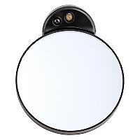 Espejo con Aumento 10x
