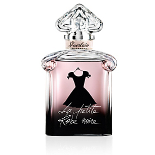 Perfume La Petite Robe Noire EDP 30 ml
