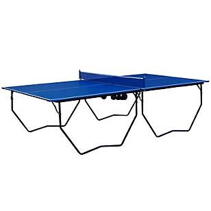 Mesa Ping-Pong Jr