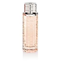 Perfume Legend Femme EDP 75 ml