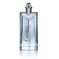 Perfume Declaration d un Soir EDT 100 ml