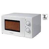 Microondas 20 lt, KOR-6L75