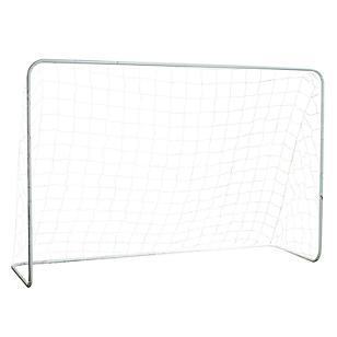 Arco de Fútbol