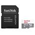 Tarjeta Micro SD/XC 64GB