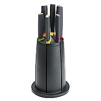 Set Cuchillos Elevate 7 Piezas