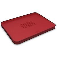 Tabla Multi Función Rojo