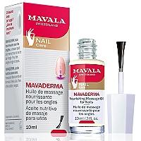 Mavaderma Aceite con Proteínas 10 ml