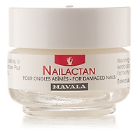Nailactan Nutrici�n e Hidrataci�n para U�as 15 ml