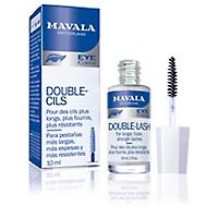 Double Lash Protección de Pestañas 10 ml