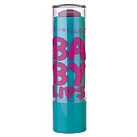 Labial Baby Lips
