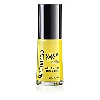 Esmalte de Uñas Yellow 205 M 9 ml