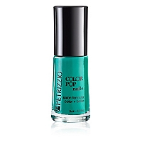 Esmalte de U�as Lucky Green 220 M 9 ml