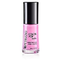 Esmalte de Uñas Hot Pink 208 M 9 ml