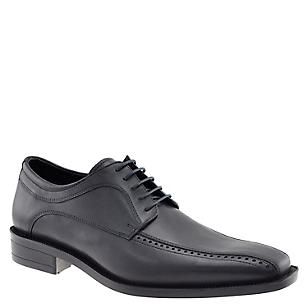 Zapato Negro 1406