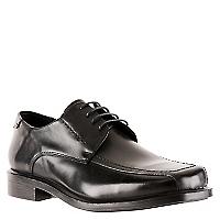 Zapato Negro 9811